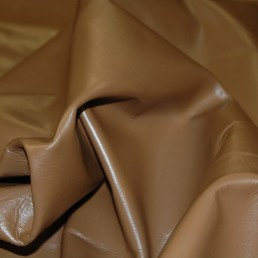 E95 Taupe Upholstery Cow Hide Leather Skin Furniture