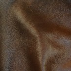 A4D Brown Shaded Furniture Upholstery Hide skin Leather