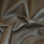 A3E Beautiful Spinneybeck Brown Furniture Upholstery Hide Leather Skin
