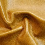 A5C 3 oz. Distressed Taupe Brown Upholstery Furniture Leather Skin