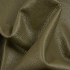 B3D Khaki Green Upholstery Leather Hide Skin Furniture