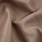 E13  Lilac Upholstery Leather Hide Skin