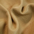 "B3E Y - ZB 3oz Taupe "" HOLLY HUNT "" Upholstery leather Cow Hide Skin"