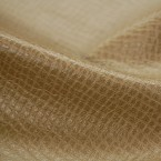 A7C E-G 2.5 oz Taupe ITALIAN Upholstery Cow Hide Furniture Leather Skin