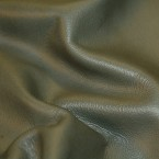E35 Gray Upholstery Cow Hide Leather
