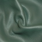 E40 Green Blue Car Auto Upholstery Hide Leather Skin