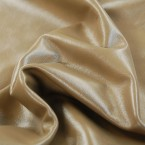 E86 Taupe Upholstery Furniture Leather