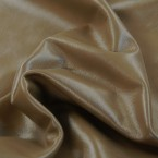 E87  Taupe Upholstery Cow Hide Leather Skin / Furniture / Chaps
