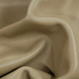 D5A Gray Naked Upholstery Leather Cow Hide Skin furniture