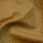 A7A Taupe Upholstery Cow Hide Leather Skin / Furniture / Chaps