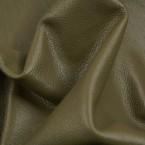 B3D Khaki Green Upholstery Leather Hide Skin Furniture