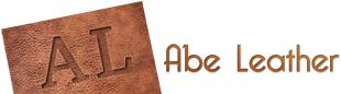 Abe Leather